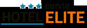 Hotel Elite Cervia